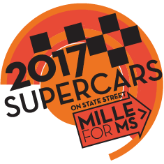 Home Supercars Mille For Ms